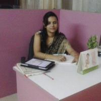 Dr. Riya khan